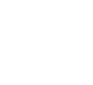 3lovellyvillas